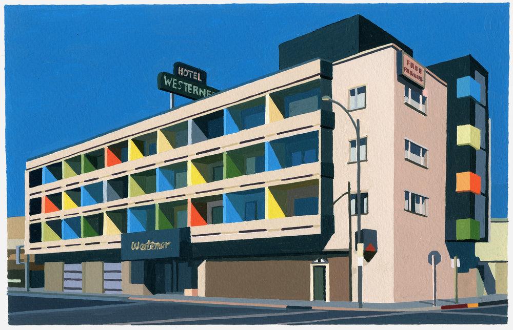 Burgess Hotel Westerner.jpg