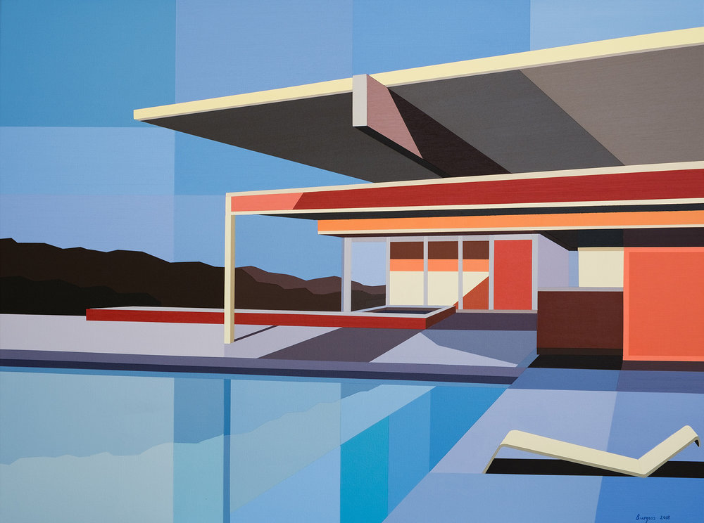 Burgess Re-Imagined Neutra I - Mountain House (2018) web.jpg