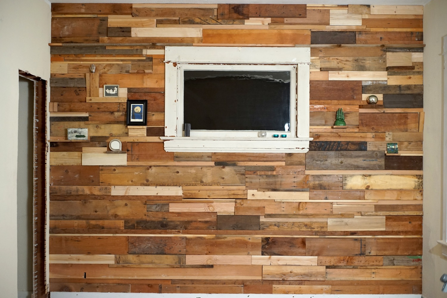 Start Diy Home Projects With Salvage And Reuse Resourceful Pdx