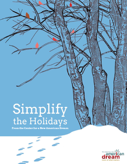 Simplify-the-Holidays-Booklet-cover.png