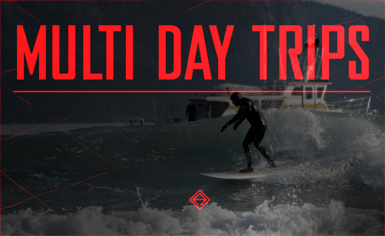 surf-trip-multiday.jpg