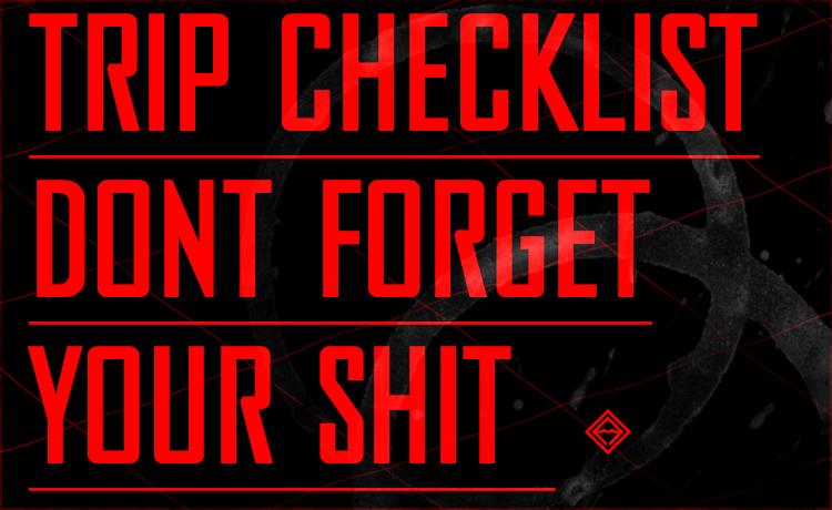 surf-trip-checklist.jpg
