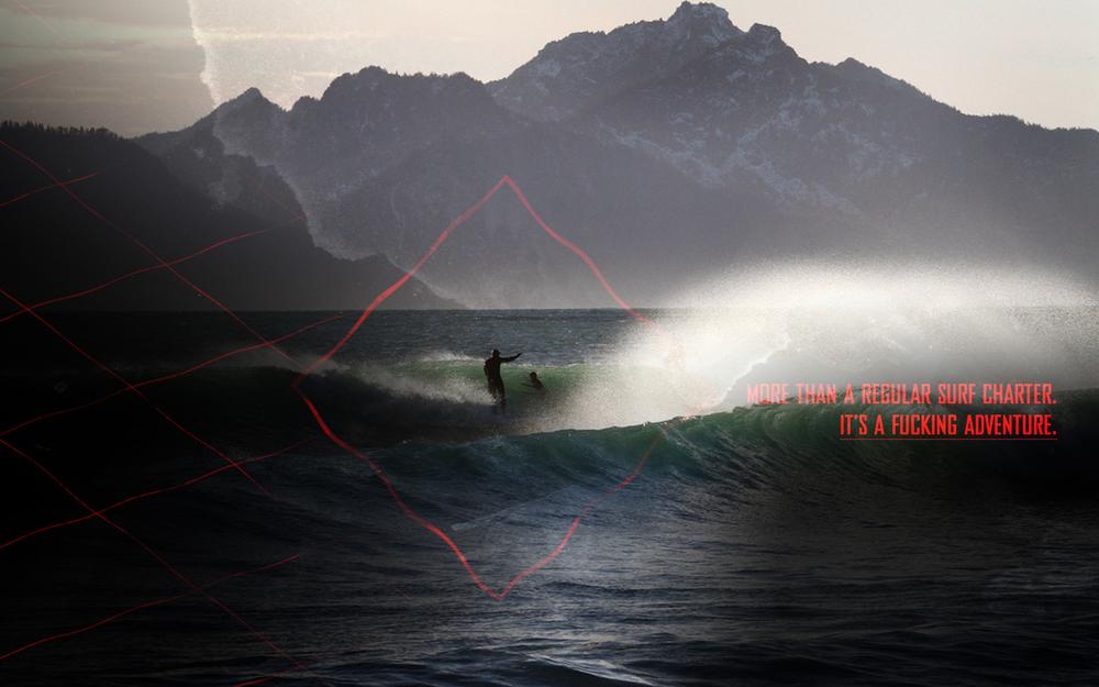 alaska-surf-adventure.jpg