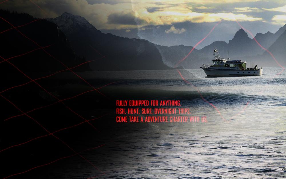 alaska-surf-boat.jpg