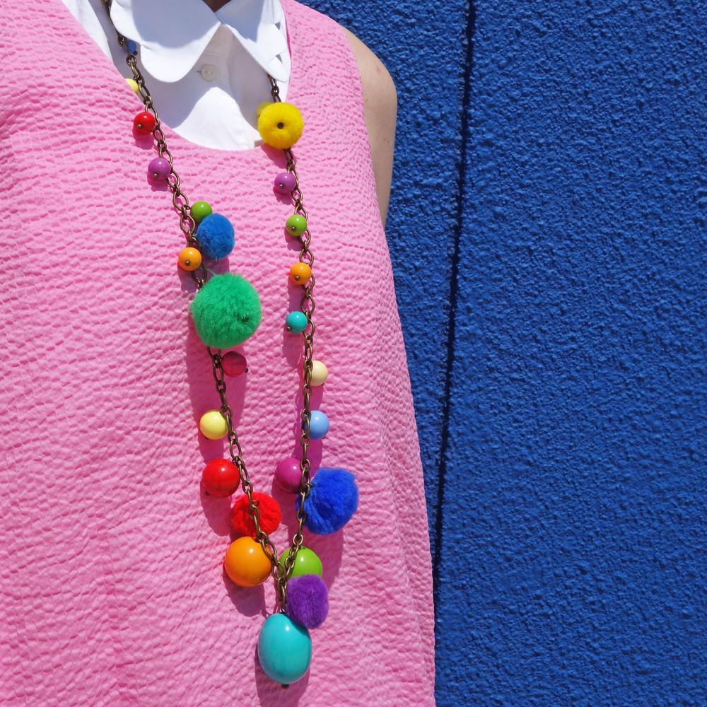 Back_To_Trendy_Pink_Dress_Blue_Sunglasses_Highfly_12.JPG