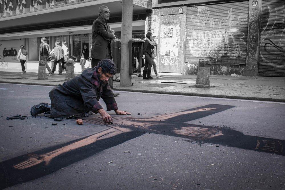Bogota_1.jpg