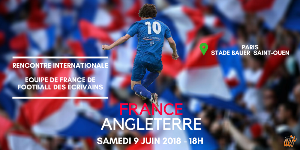 France-Angleterre.png