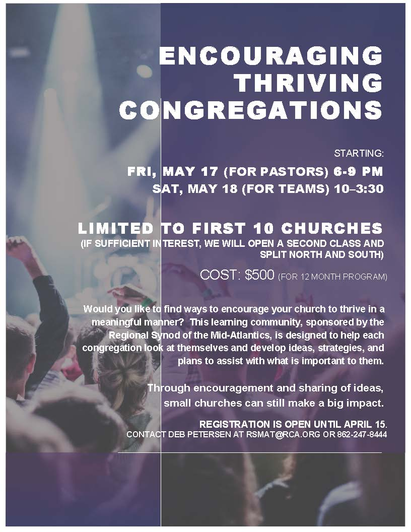 Encouraging Thriving Congregations Flyer.jpg