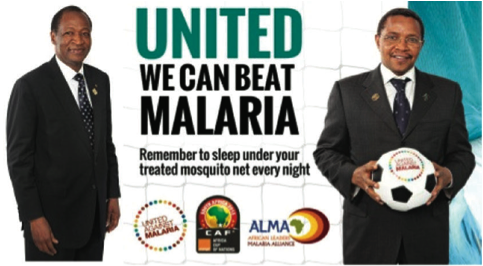 UAM Billboard.png