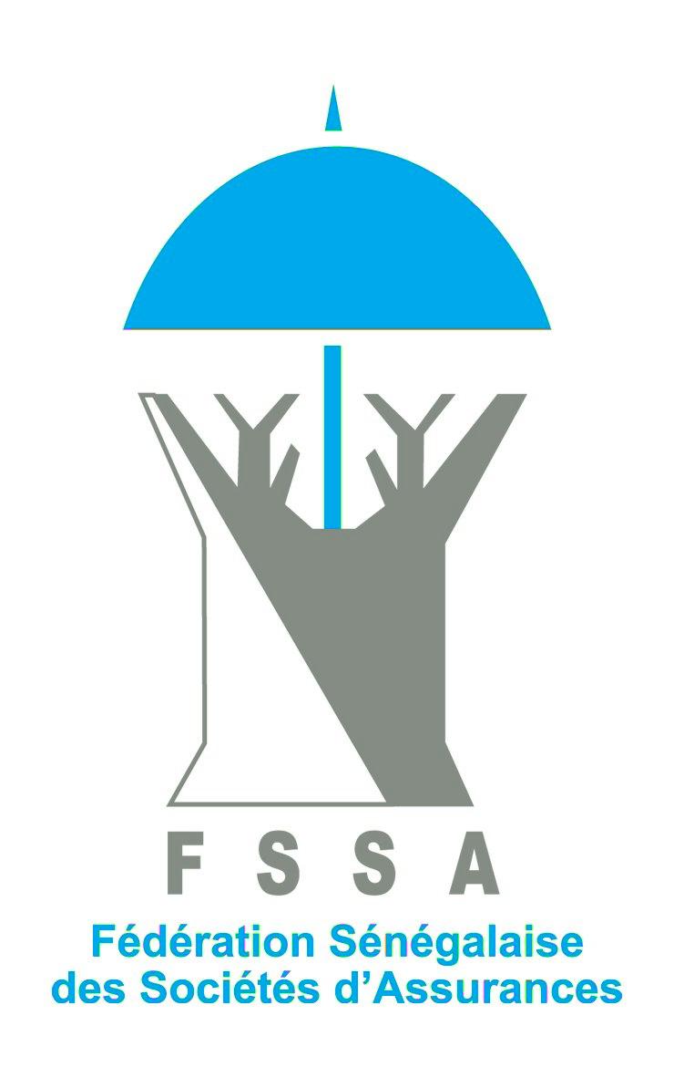 FSSA ipg.jpg