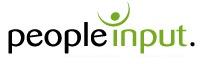 PeopleInput.jpg