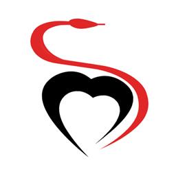 Senegal MOH Logo.jpg