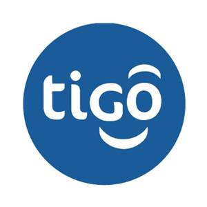 tigo_web.jpg