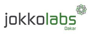 jokkolabs_LOGO_Dakar.jpg