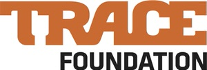 TRACE-FOUNDATION.jpg