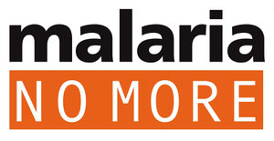 Malaria-No-More-Logo-Full-size1.jpeg