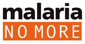 Malaria-No-More-Logo-Full-size1.jpeg