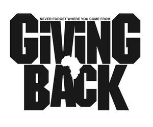 GivingBack_WEB.jpg
