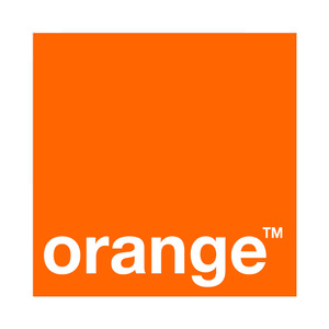 orange copy_WEB.jpg