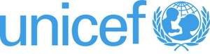 UNICEF_cyan [Converted].jpg