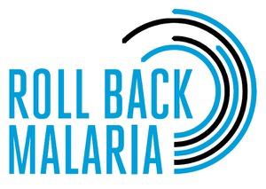 roll_back_malaria.jpg