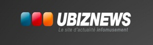 UBIZNEWS logo.jpg