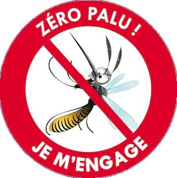 Logo Zero Palu Small.png