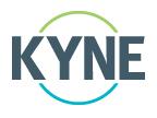 KYNE_logo.png