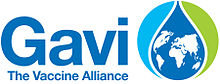 GAVI_Alliance_Colour_Logo.jpg