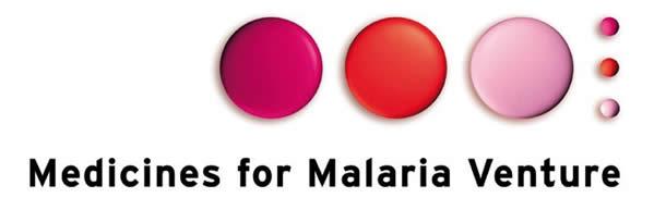 Medicines-for-Malaria-Venture-MMV-logo.jpg