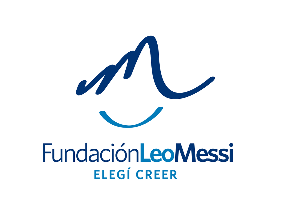 carrera-10k-fundacion-leo-messi.png