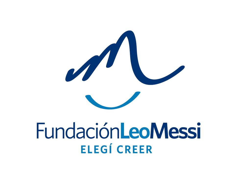 carrera-10k-fundacion-leo-messi.png