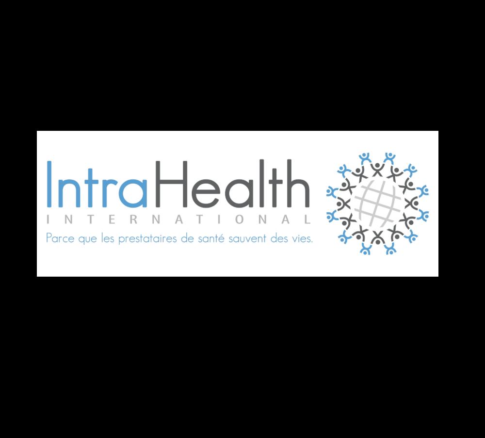 Logo Intrahealth.png