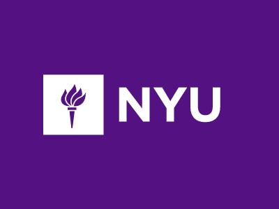 Logo NYU.jpg