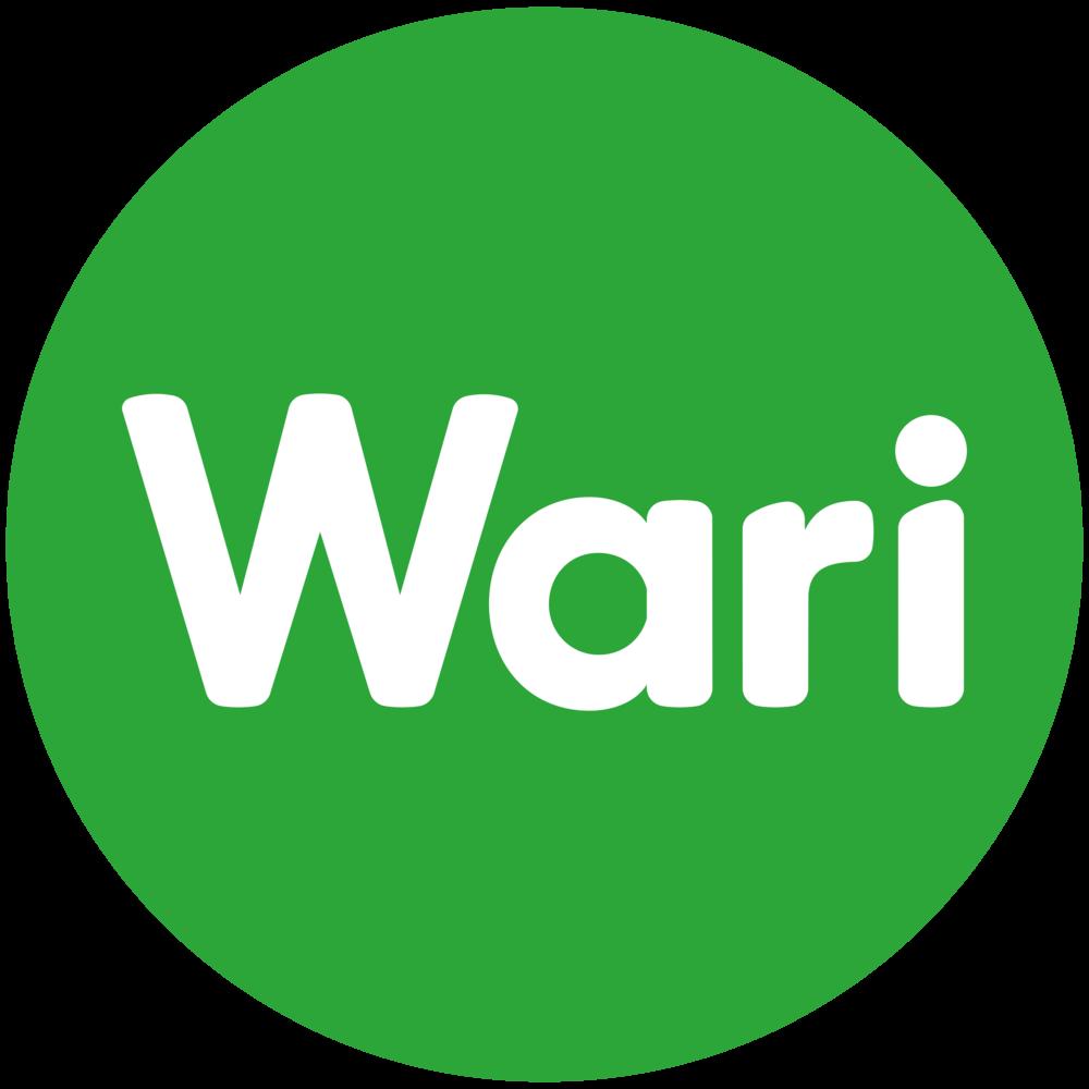 Logo - WARI - HD.png