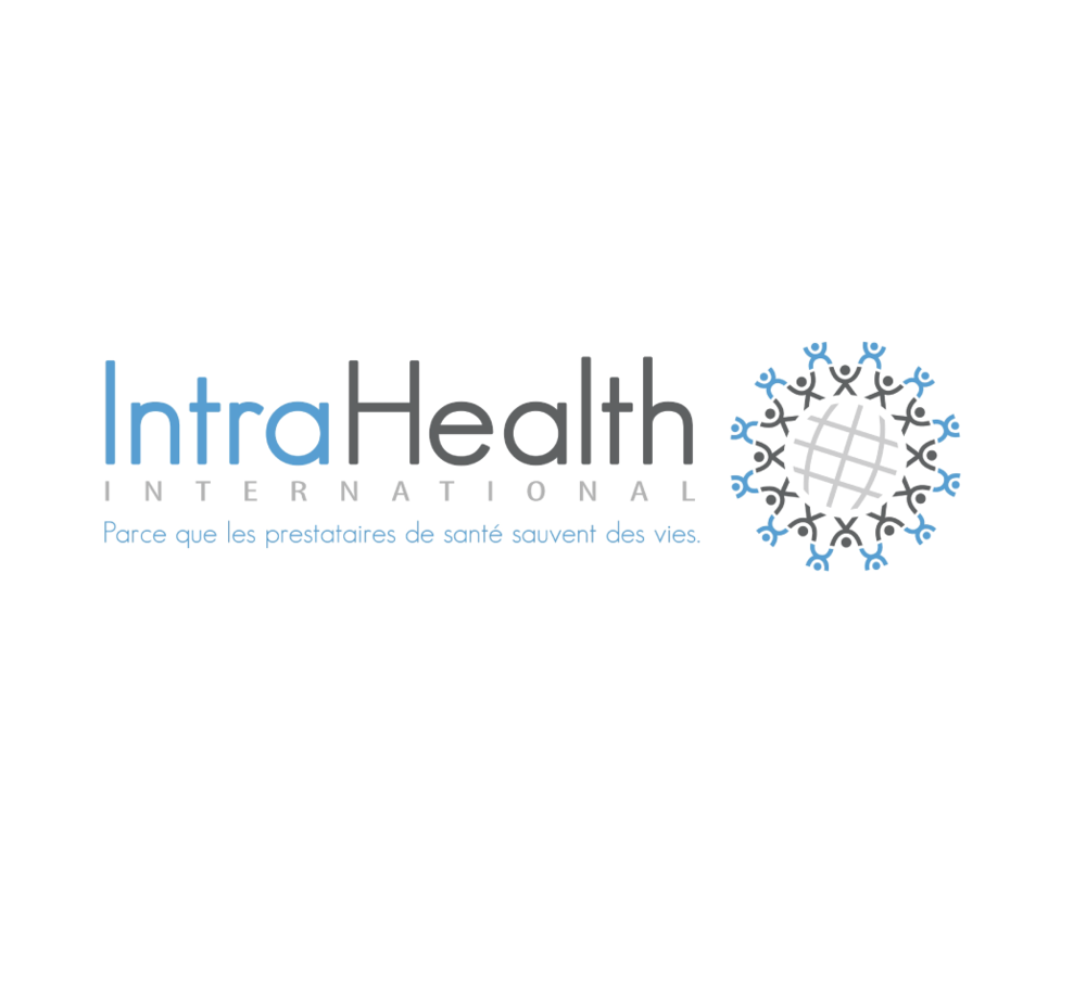 Logo Intrahealth.png