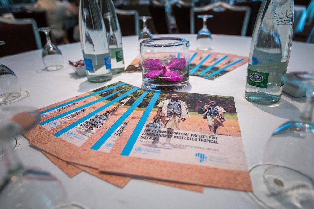 ESPEN luncheon Geneva 2017.jpg