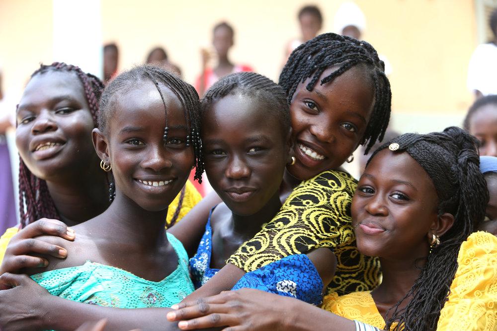 Global Advocacy Around Midwifery.