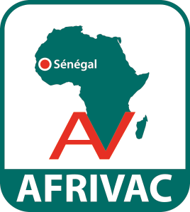 afrivac.png