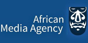 logo-African-Media-Agency.png