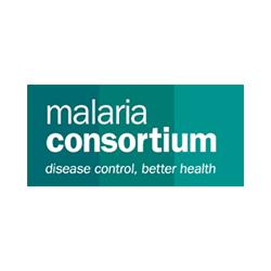 MALARIA-CONSORTIUM.jpg