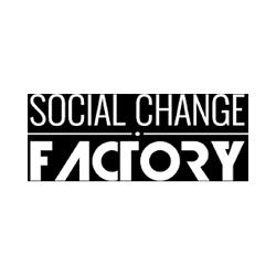SOCIAL-CHANGE.jpg
