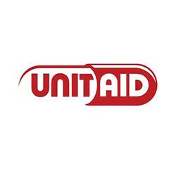 UNITAID.jpg