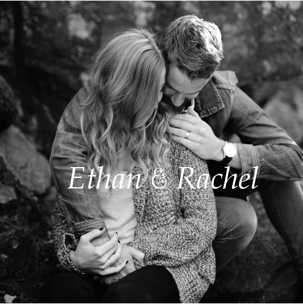 01-engagement-photography-in-taylor-falls-mn.jpg