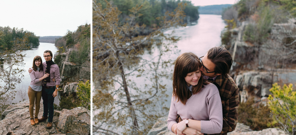 minnesota-adventurous-engagement-photos-32.JPG