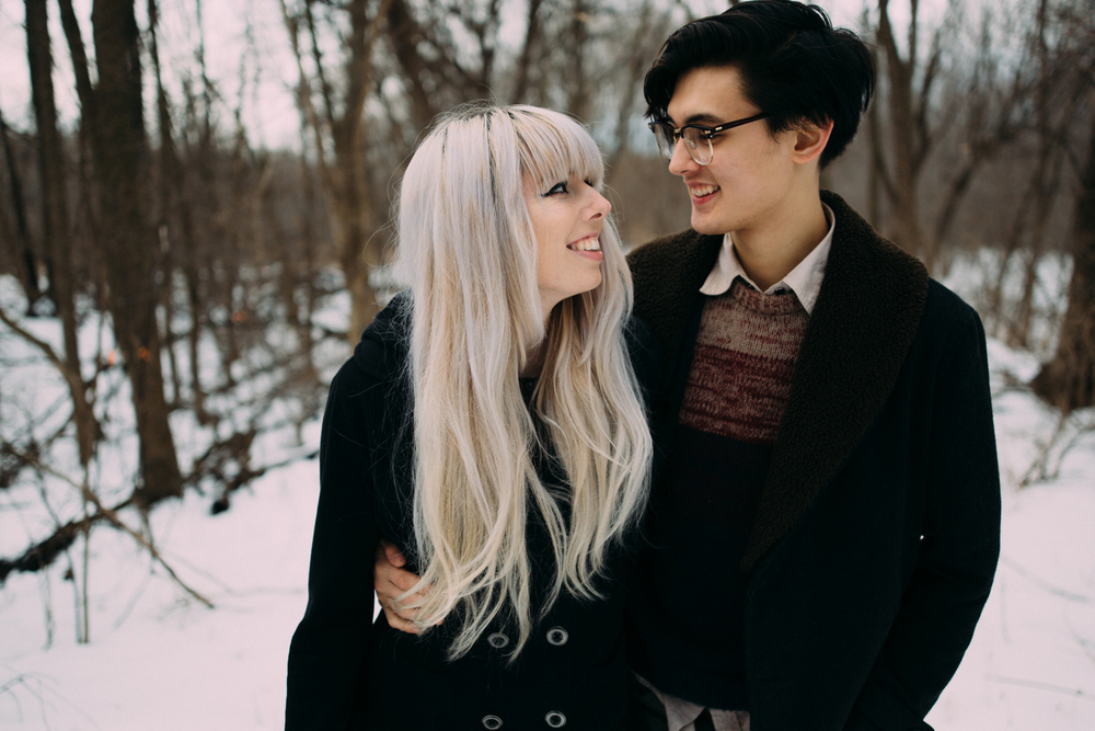 Couples-Photographer-Minneapolis-Jolson