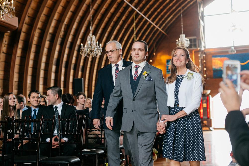 Minneapolis-Wedding-Photographer-Jolson