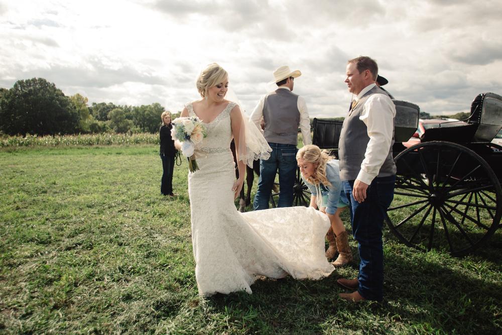 North-Dakota-Wedding-Photographer