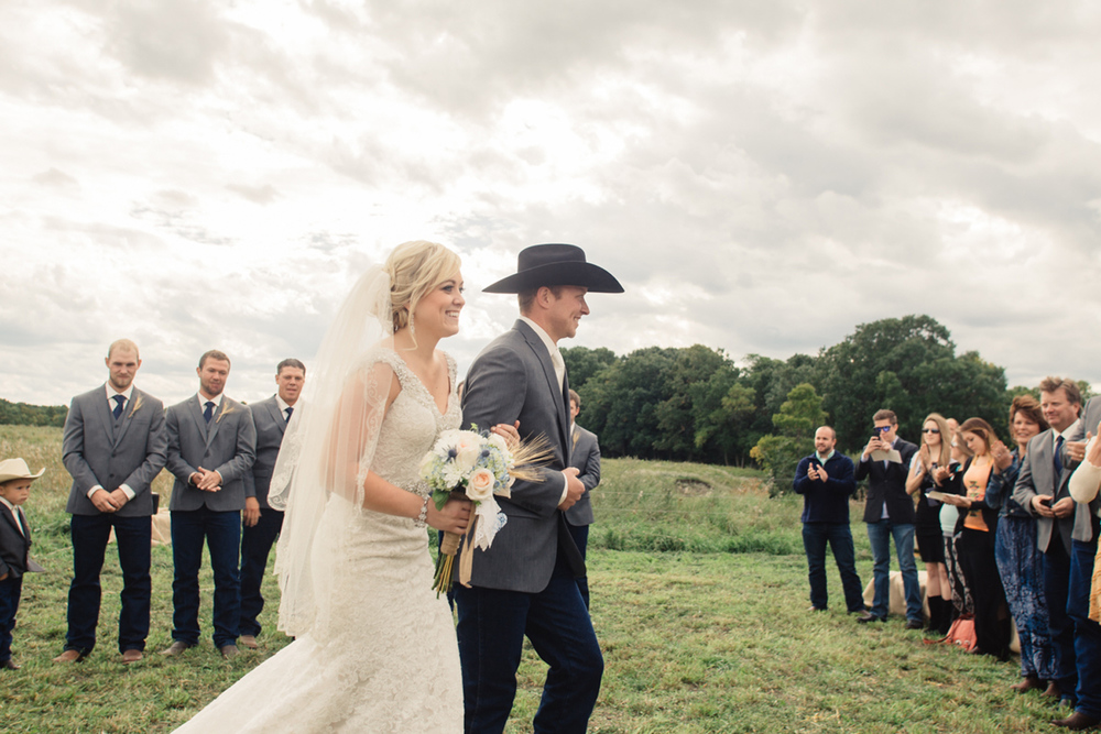 Rancher-Cowboy-Wedding-Photography