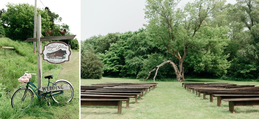 Hope-Glen-Farm-Wedding-Photographer